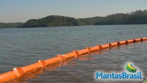Barreira de contenção_mantas_brasil